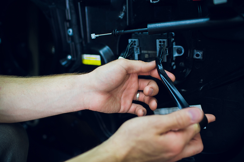Auto Locksmith Prices in Leicester Leicestershire